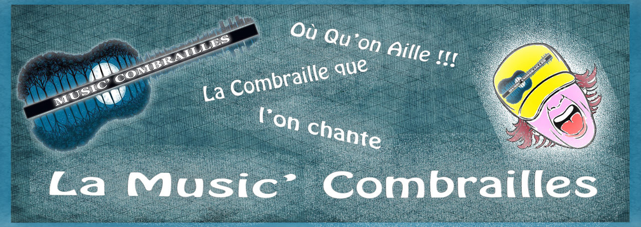 Music'Combrailles